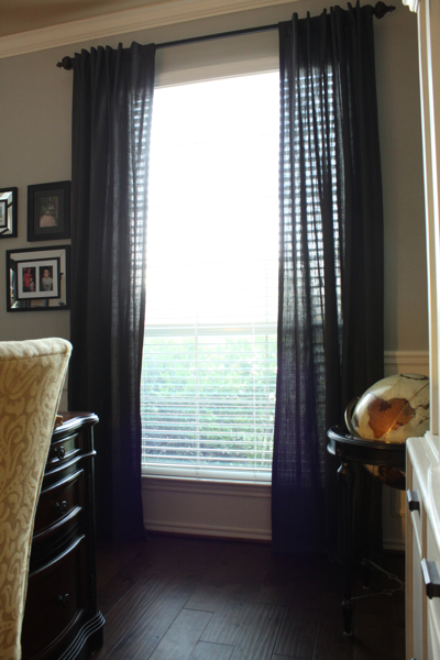 ritva curtains